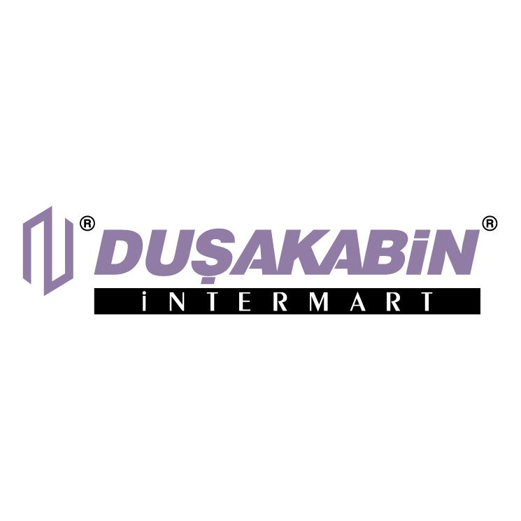 free vector Dusakabin
