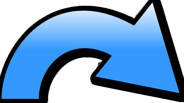 free vector Dustin W Redo Icon clip art