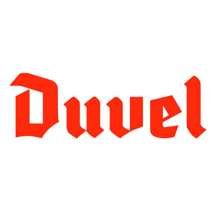 free vector Duvel