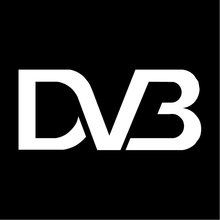 free vector Dvb