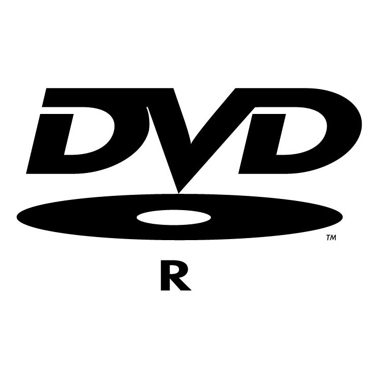 free vector Dvd r