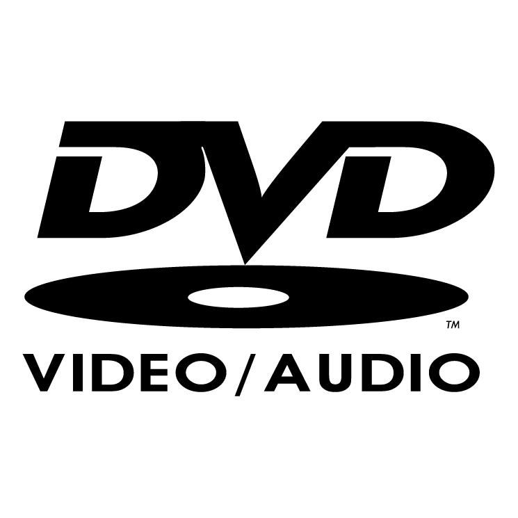 free vector Dvd videoaudio