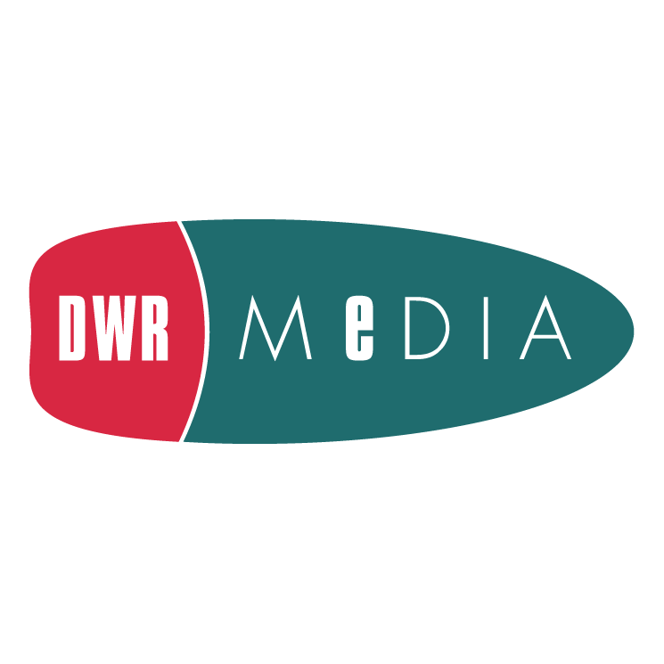 free vector Dwr media