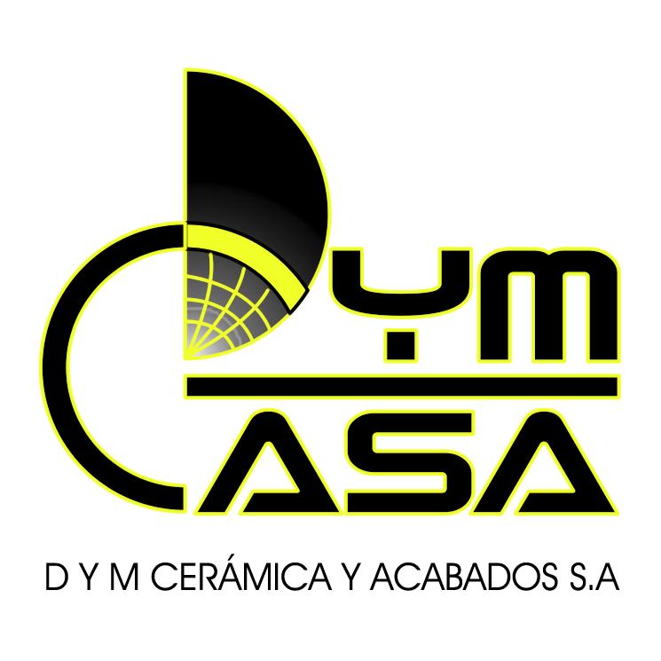 free vector Dymcasa