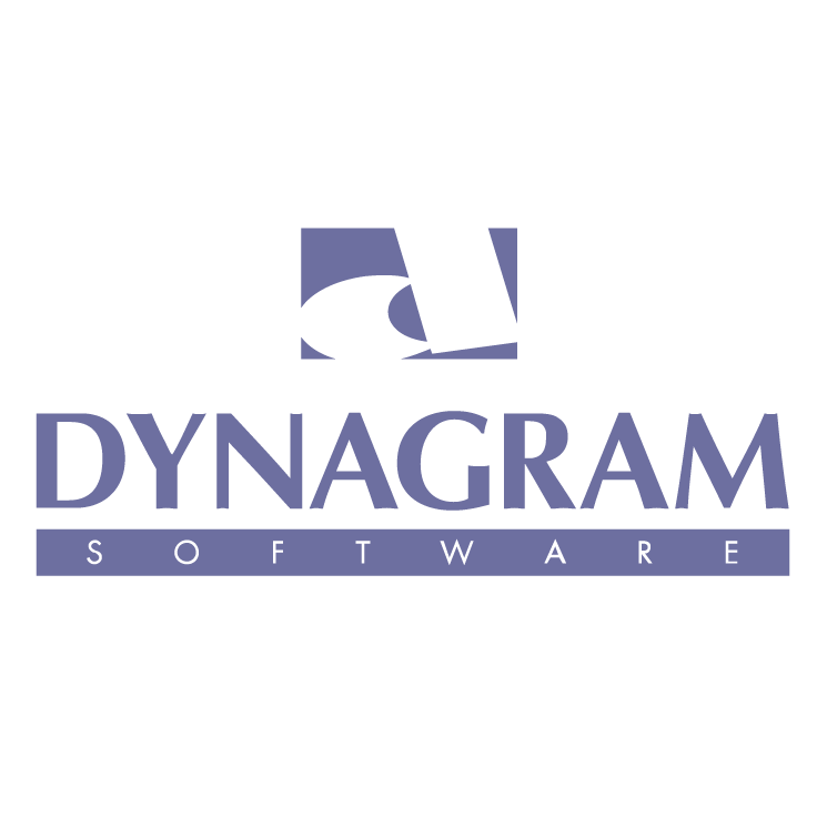 free vector Dynagram software