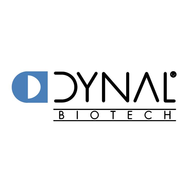 free vector Dynal biotech