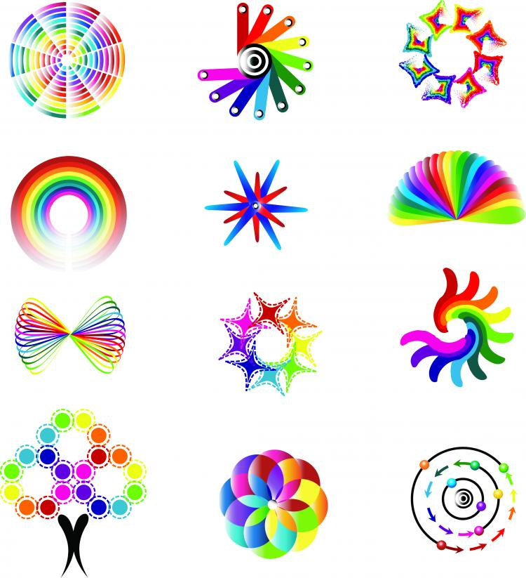 Vecteezy  Download Free Vectors Clip Art Designs Vector