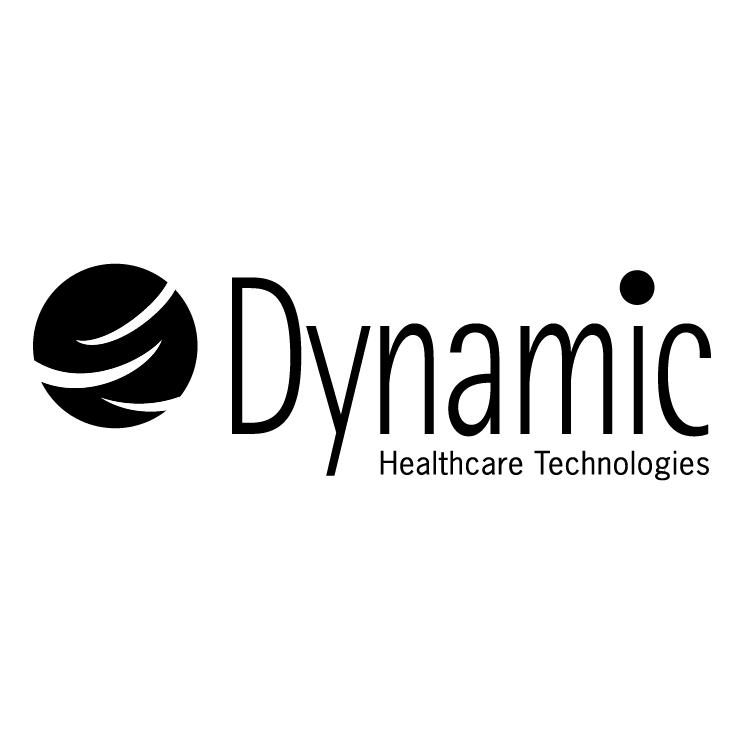 free vector Dynamic