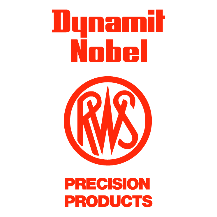 free vector Dynamite nobel rws