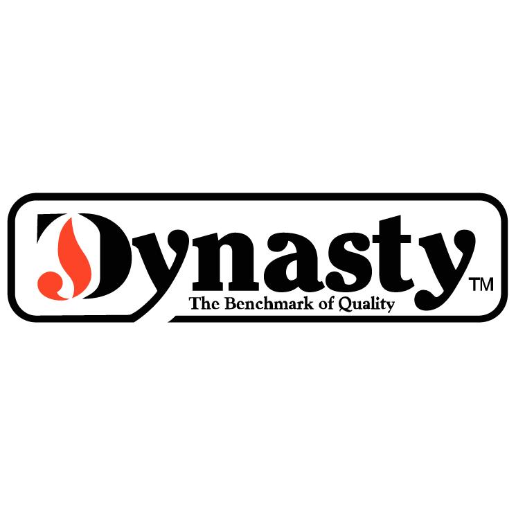 free vector Dynasty 0