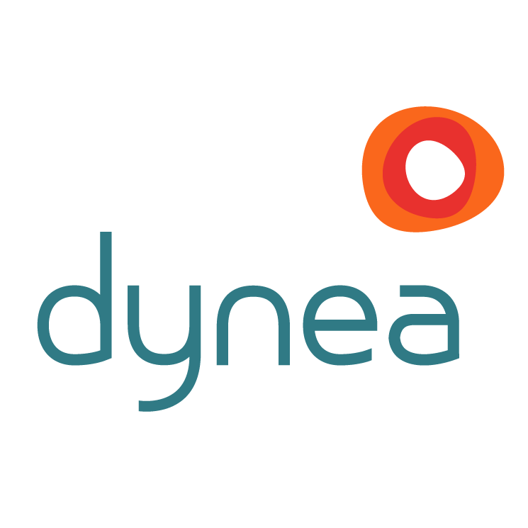free vector Dynea