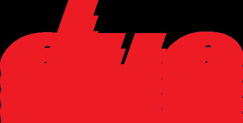 free vector Dyo logo