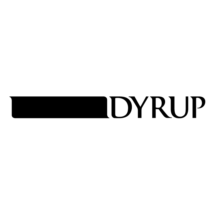 free vector Dyrup 0
