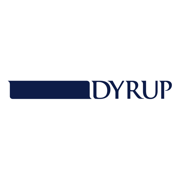 free vector Dyrup 1