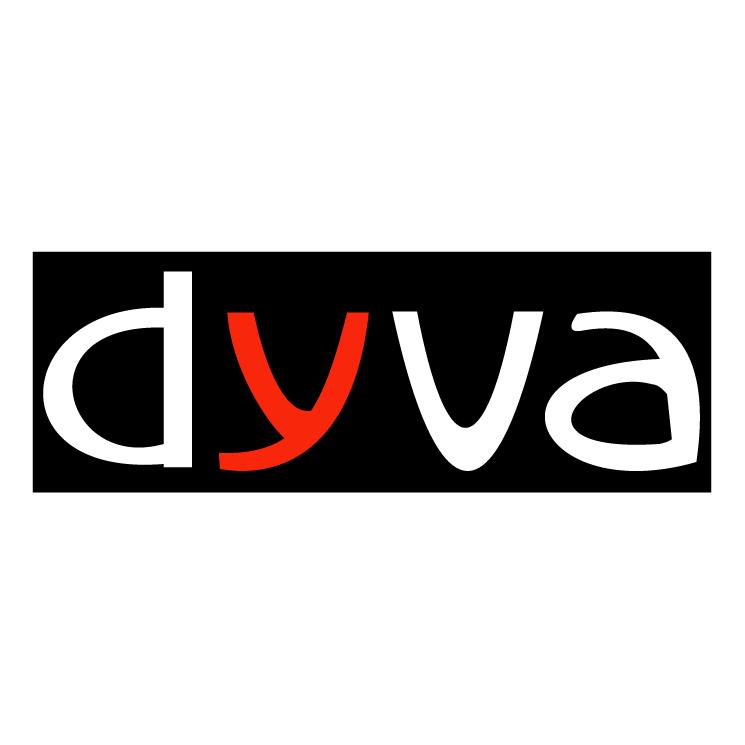 free vector Dyva