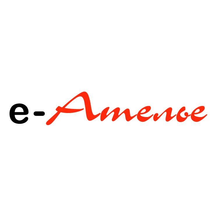 free vector E atelie