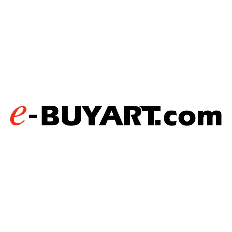 free vector E buyartcom