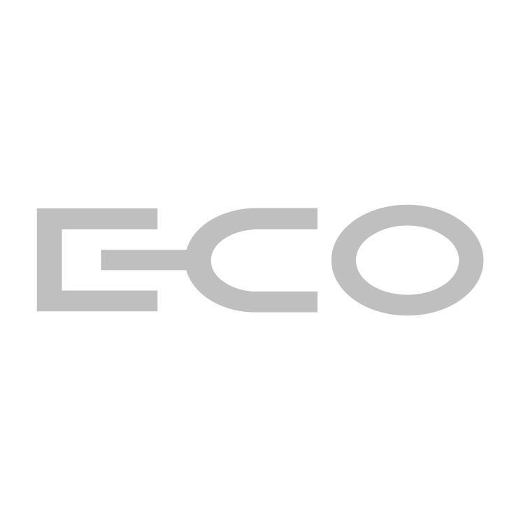 free vector E co