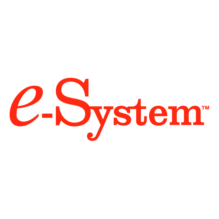 free vector E system