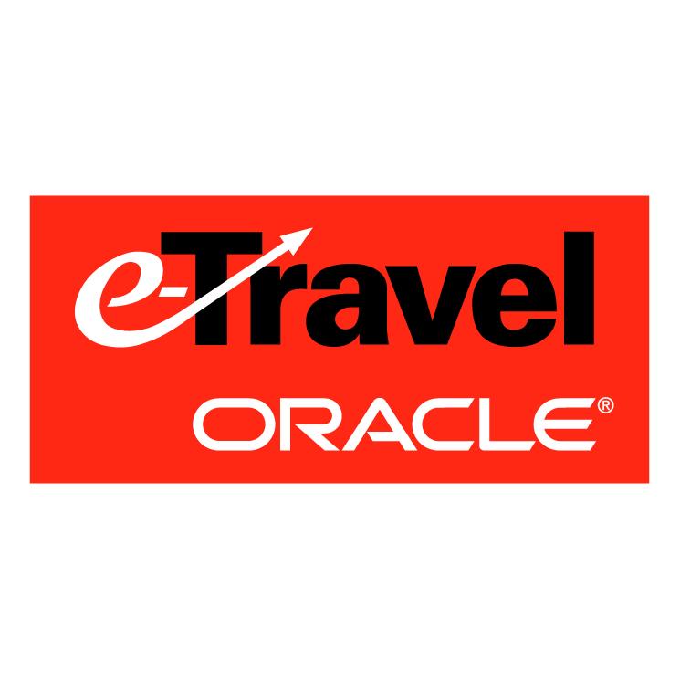 free vector E travel