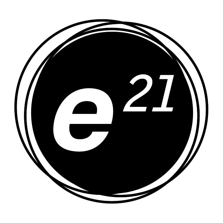 free vector E21