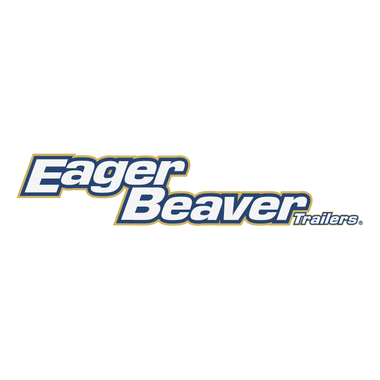 eagar online dating Plentyoffish dating forums are a place to meet singles and get dating advice or share dating experiences etc hopefully you will all have fun meeting singles and try out this online dating thing.