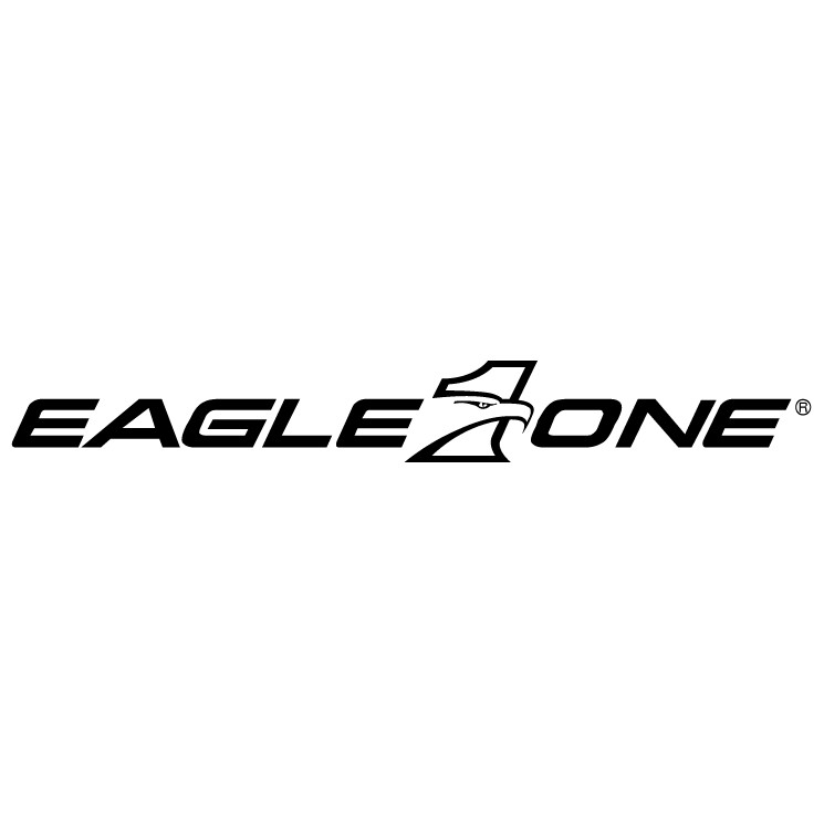 free vector Eagle one