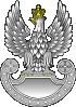 free vector Eagle Symbol Wings clip art