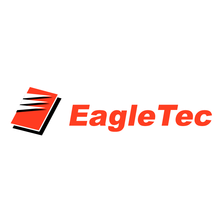 free vector Eagletec