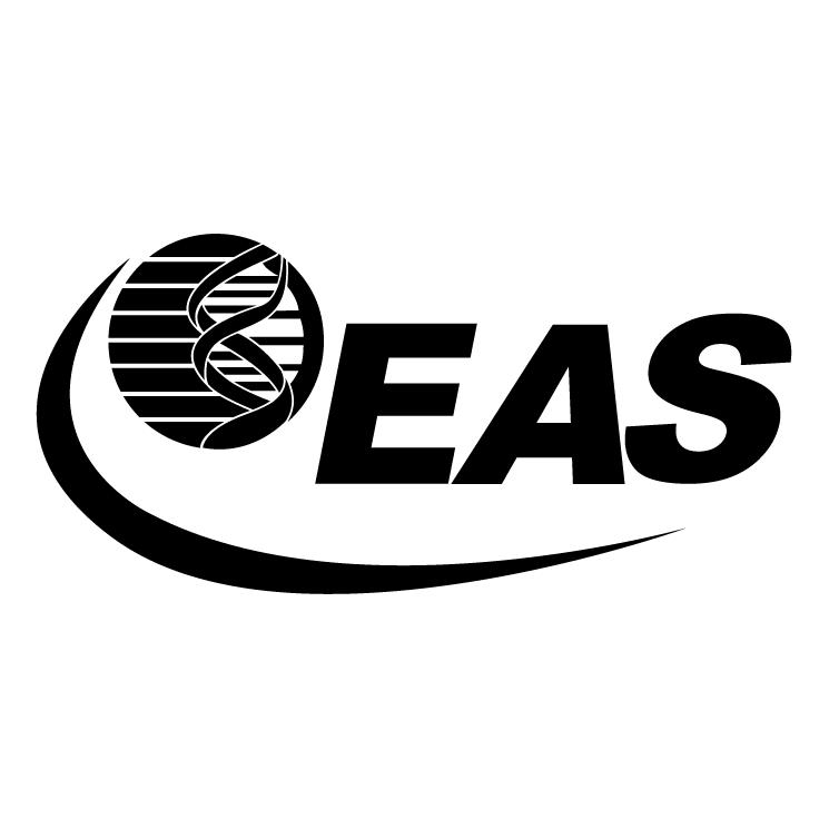 free vector Eas