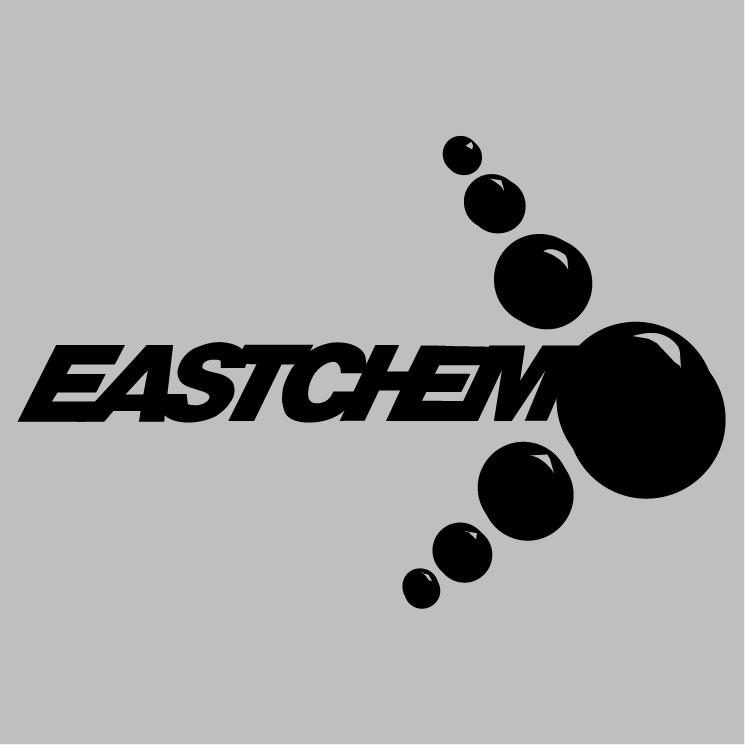 free vector Eastchem