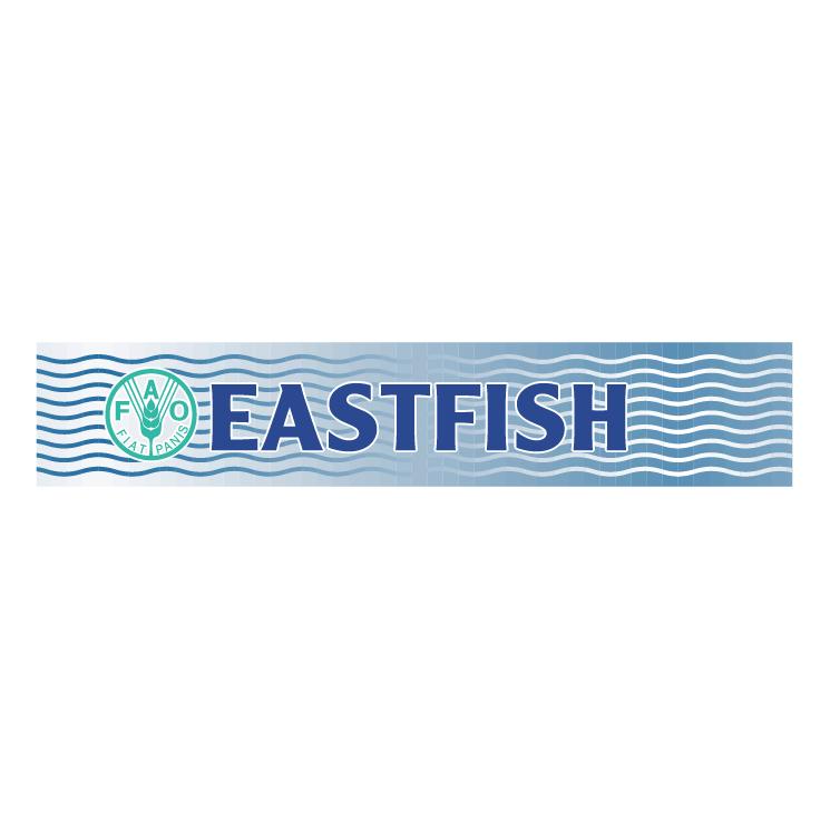 free vector Eastfish 0