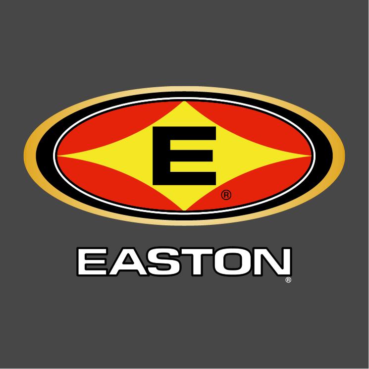 free vector Easton 0