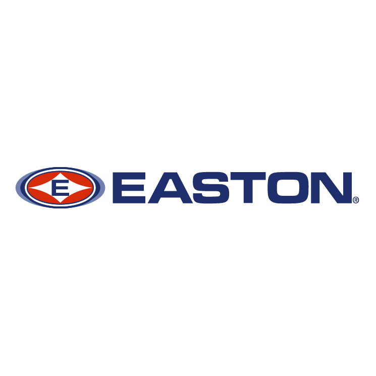 free vector Easton 3