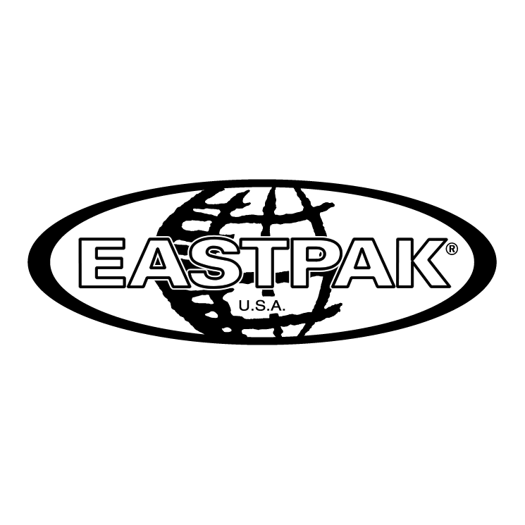 free vector Eastpak usa