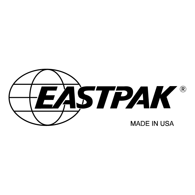 free vector Eastpak