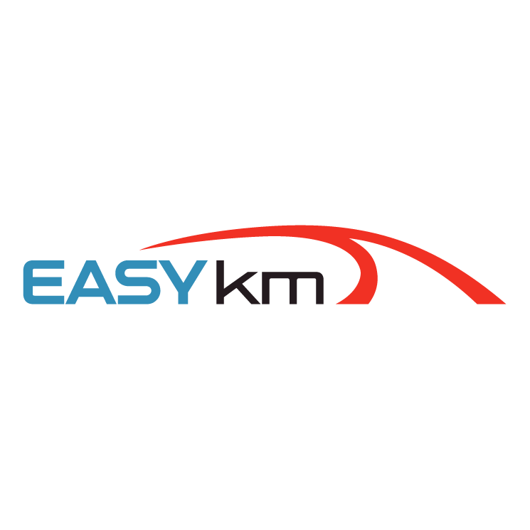 free vector Easy km 0