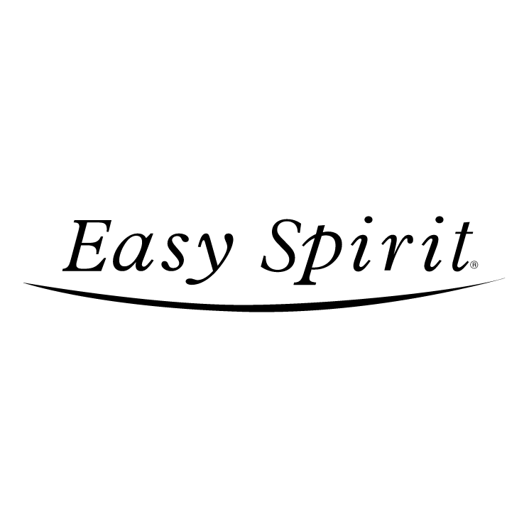 free vector Easy spirit