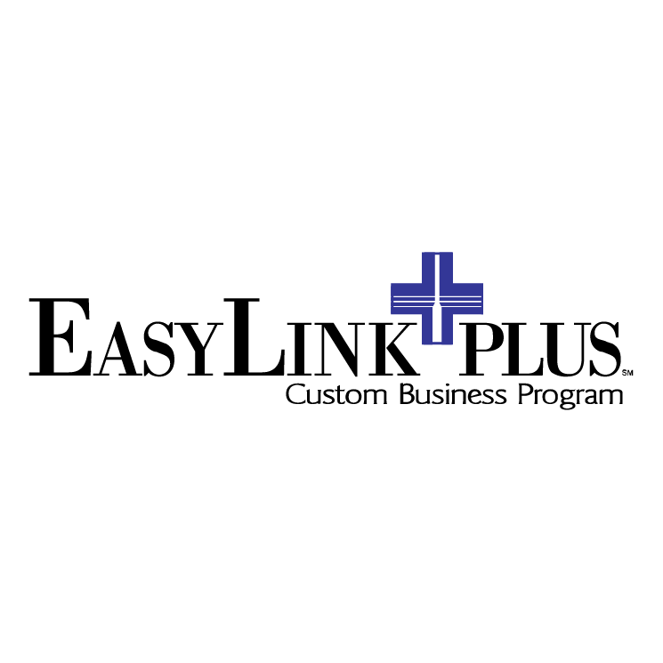free vector Easylink plus