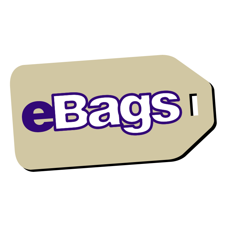 free vector Ebags