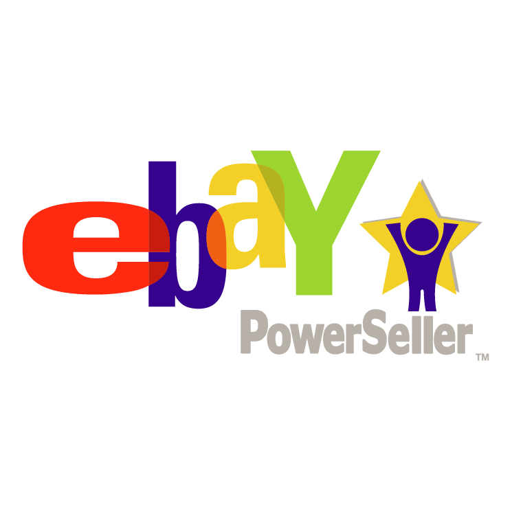 free vector Ebay power sellers