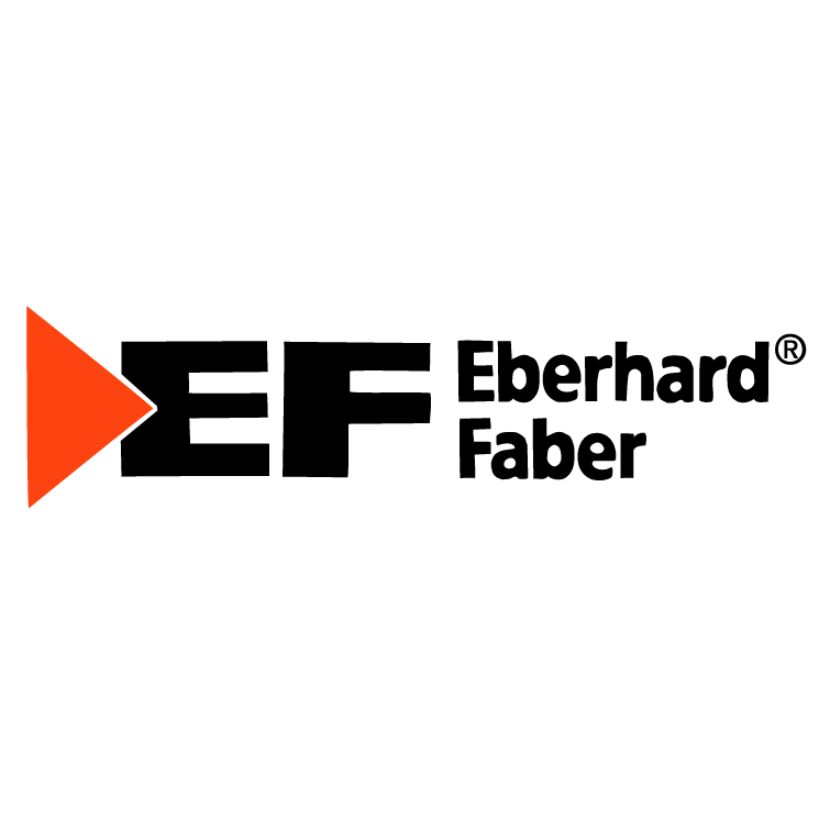 free vector Eberhard faber