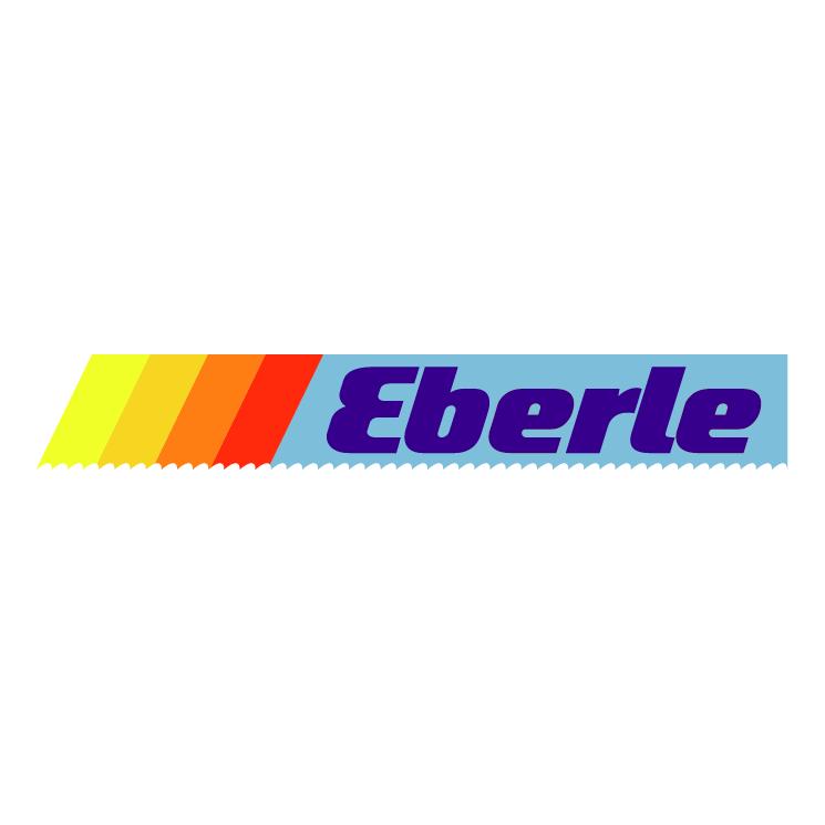 free vector Eberle