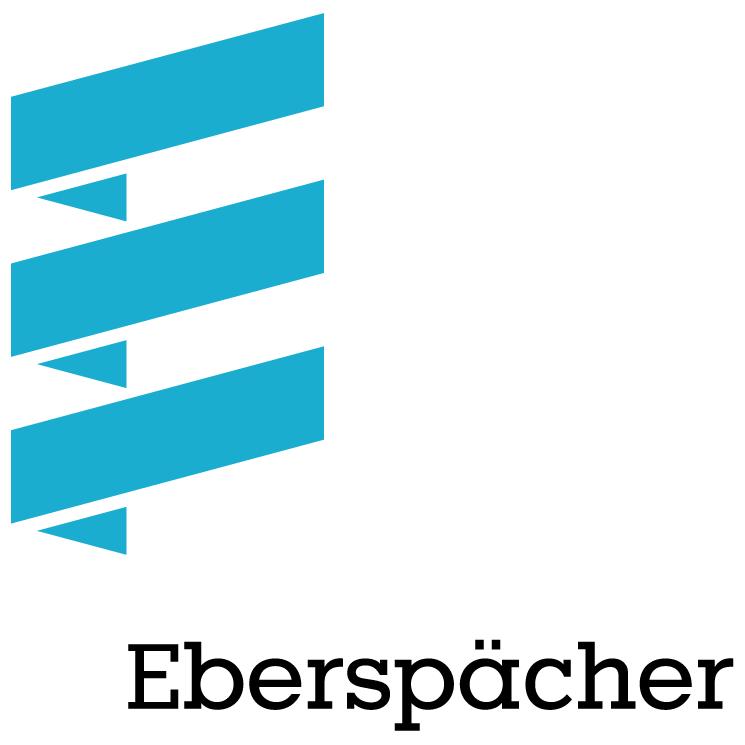 free vector Eberspacher
