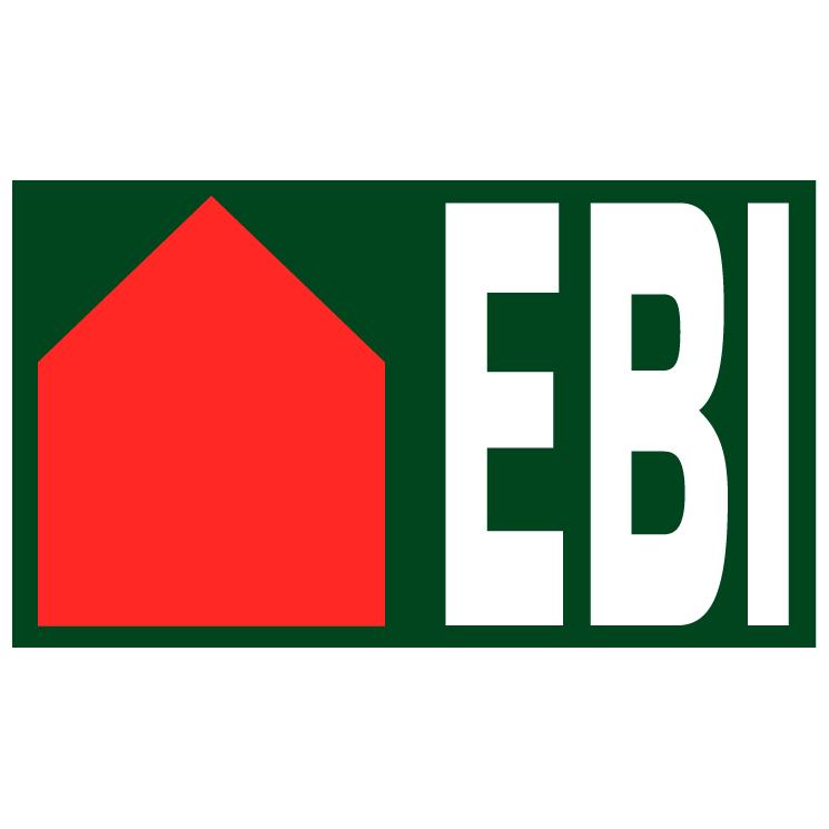 free vector Ebi