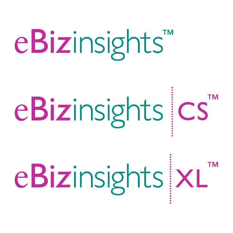 free vector Ebizinsights