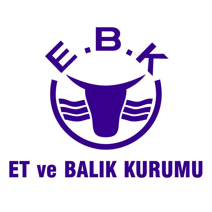 free vector Ebk