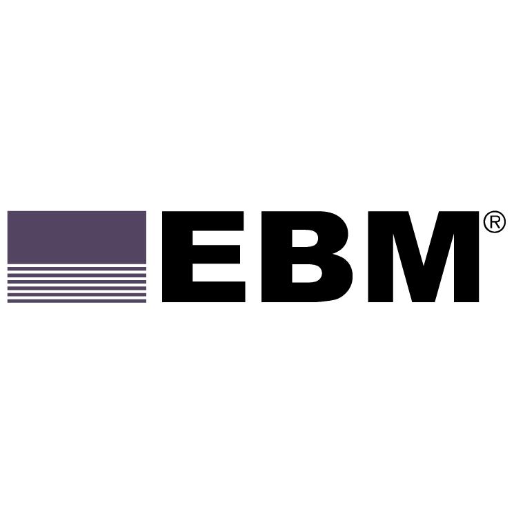 free vector Ebm