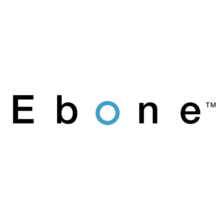 free vector Ebone 0