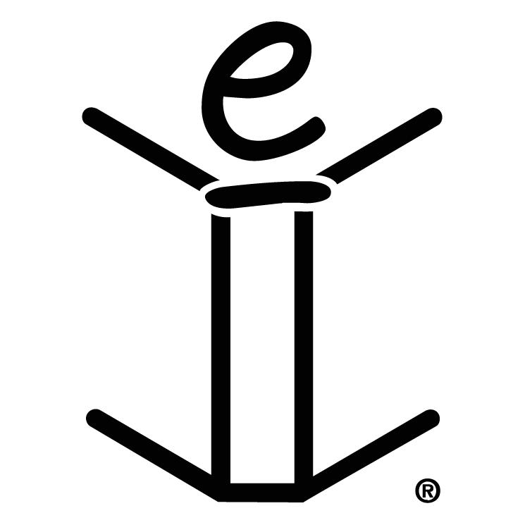 free vector Ebookman 0